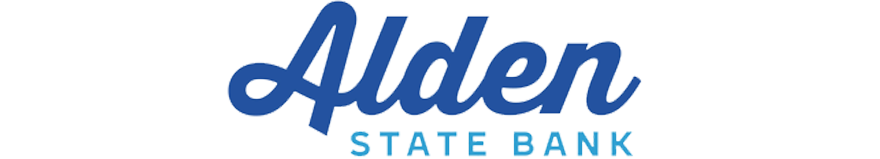 Alden State Bank Homepage